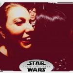 STAR_WARS_297