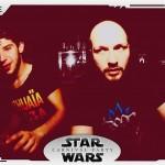 STAR_WARS_300