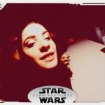 STAR_WARS_301