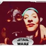STAR_WARS_302