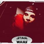 STAR_WARS_303