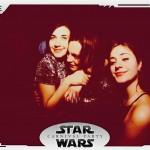 STAR_WARS_304