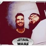 STAR_WARS_305