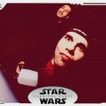 STAR_WARS_306