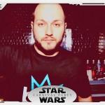STAR_WARS_307