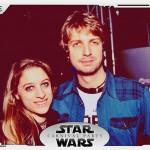 STAR_WARS_308