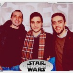 STAR_WARS_309