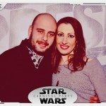 STAR_WARS_310