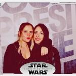 STAR_WARS_311
