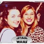 STAR_WARS_313