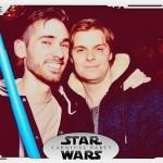 STAR_WARS_314