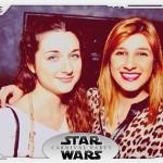 STAR_WARS_315