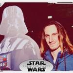 STAR_WARS_316