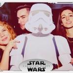 STAR_WARS_317