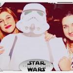STAR_WARS_318