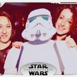STAR_WARS_319