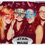 STAR_WARS_320