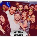 STAR_WARS_321