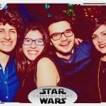 STAR_WARS_322