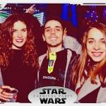 STAR_WARS_323
