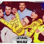 STAR_WARS_325