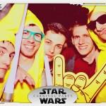 STAR_WARS_326