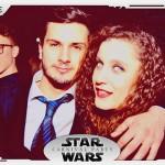 STAR_WARS_327