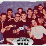 STAR_WARS_328