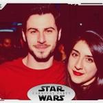 STAR_WARS_332