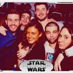 STAR_WARS_333