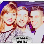 STAR_WARS_334