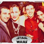 STAR_WARS_335