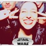 STAR_WARS_336