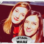 STAR_WARS_337