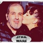 STAR_WARS_338