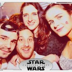STAR_WARS_339