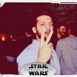 STAR_WARS_340