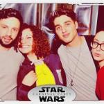 STAR_WARS_341