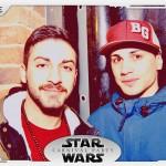 STAR_WARS_342