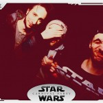 STAR_WARS_344