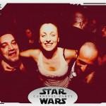 STAR_WARS_346