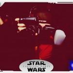STAR_WARS_348