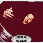STAR_WARS_350
