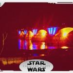 STAR_WARS_351