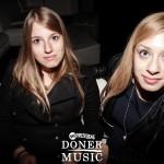 DONER_079