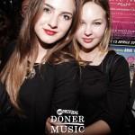 DONER_099