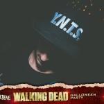 DEAD_025