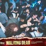 DEAD_036