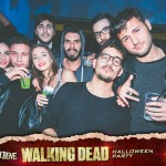 DEAD_102