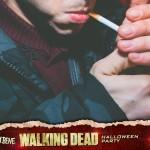 DEAD_212